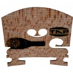 VOT-R Пиезо-датчик за цигулка