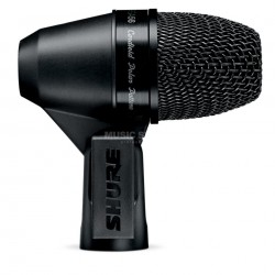 SHURE PGA56-XLR  - микрофон за барабани