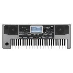 KORG PA900 - синтезатор