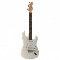 ROCKER-100S - електрическа китара