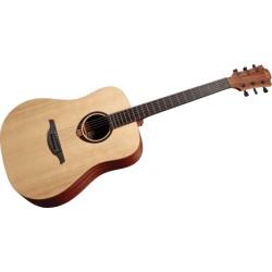 LAG T70D-HIT - акустична китара
