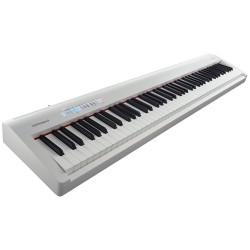 ROLAND FP-30-BK - дигитално пиано