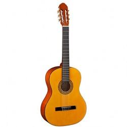 Toledo Premiera - класическа китара