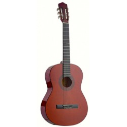 Stagg C547 -класическа китара