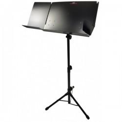 MUS-L230H лампа за стойка за ноти