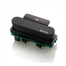 EMG-B-BK - адаптер за бозуки