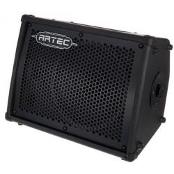 Artec A50D  усилвател за електроаустична китара
