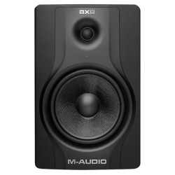 M-Audio BX8 (Single) - активeн монитор
