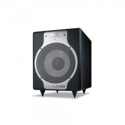 M-Audio BX SUB (Single) - активeн субуфер