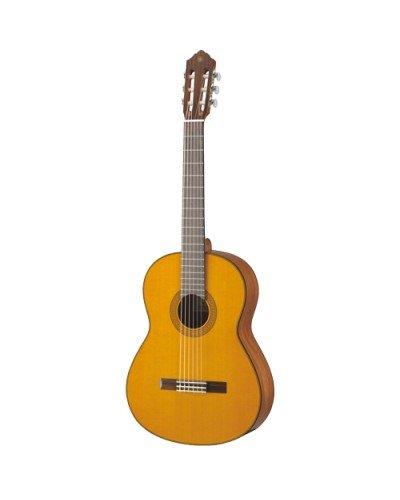 Yamaha CG142C - класическа китара