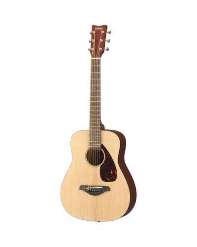 Yamaha JR2 - акустична китара