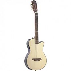 STAGG EC3000CN Озвучена класическа китара