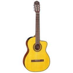 TAKAMINE GC3CE NAT - Озвучена класическа китара