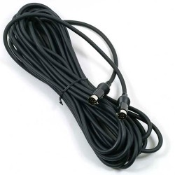 ROLAND GKC-5 - 13 пинов кабел за GR-55S