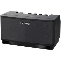 Roland Cube Lite - BK - усилвател за китара