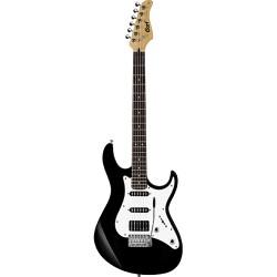 CORT G220 електрическа китара