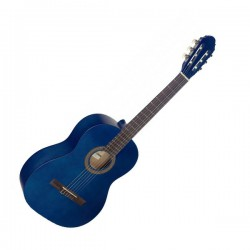 C442 класическа китара