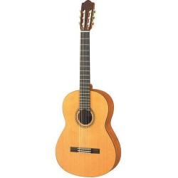 Yamaha C30  класическа китара