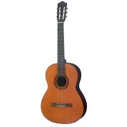 Yamaha  C40 - класическа китара