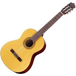 Walden N 350 - класическа китара