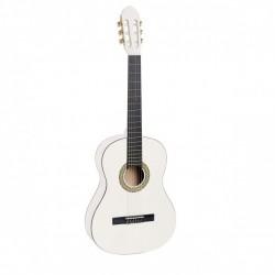 TOLEDO PRIMERA 44-WH - класическа китара