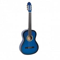 TOLEDO PRIMERA 44-BLS - класическа китара