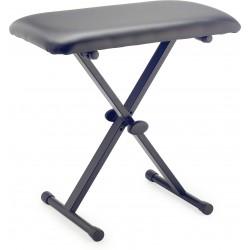 KEB-A20 стол за синтезатор