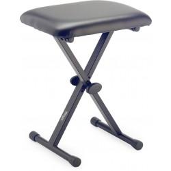 KEB-A10 стол за синтезатор