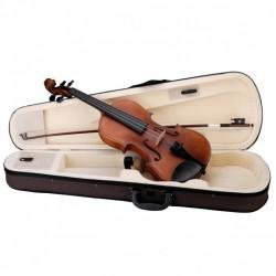 Stagg VPVI-44 - PRO VIRTUOSO Цигулков комплект