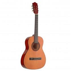 Stagg C530 3/4 класическа китара