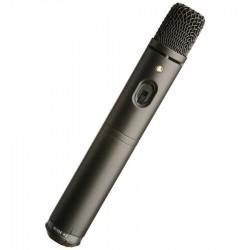 RODE M3 - кондензаторен микрофон