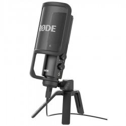RODE NT-USB кондензаторен микрофон