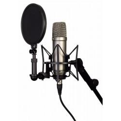 RODE NT1-A - кондензаторен микрофон