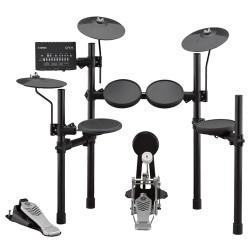 YAMAHA DTX452K KIT - Електронни барабани