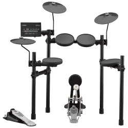 YAMAHA DTX432K KIT - Електронни барабани