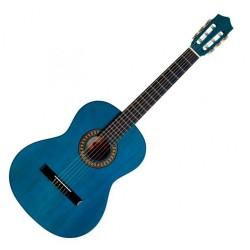 Stagg C542 BK  -класическа китара