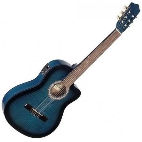 Stagg C546 -класическа китара