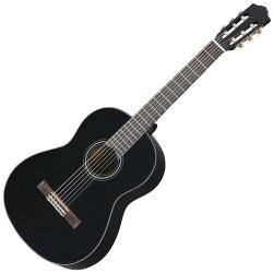Yamaha  C40 Black - класическа китара