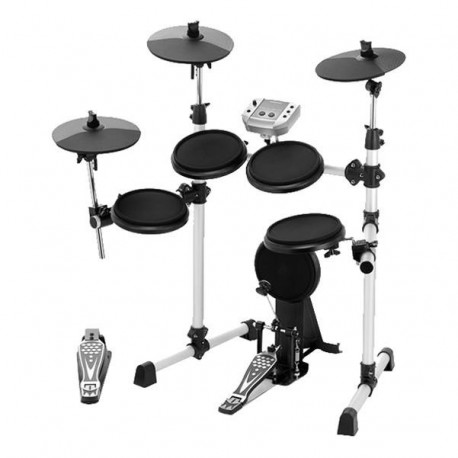 ALESIS DM LITE KIT - Електронни барабани