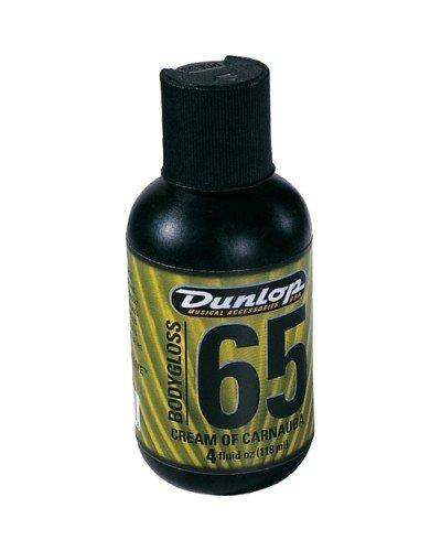 DUNLOP 6574 BODY GLOSS