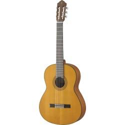 Класическа китара - Yamaha CG 122 MC