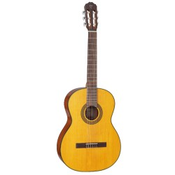 Класическа китара -  Takamine GC3 NAT