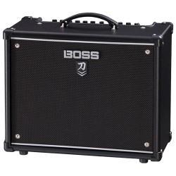 Усилвател за китара - Boss KATANA-50 MkII