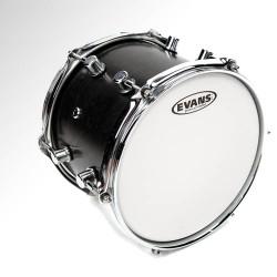 Кожа за малък барабан - Evans B15G1