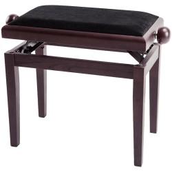 Стол пиано  - Gewa 130040