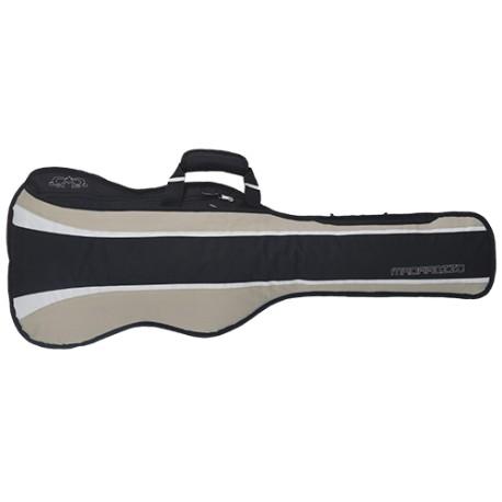 Калъф за електрическа китара - Madarozzo MA-G0050-EG/BB