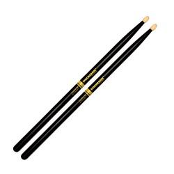 Палки за барабани - ProMark TX5BW-AG