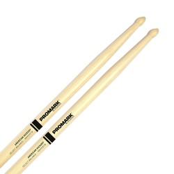 Палки за барабани - ProMark RBH595TW