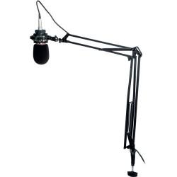 Микрофонна стойка за маса- Proel DST260