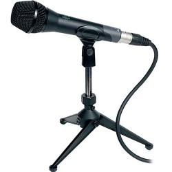 Микрофонна стойка за маса- Proel DST60TL